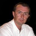 dr. Gabriel Tulus