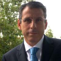 Dott. Emanuele Risciotti