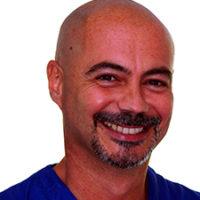 dr. Cristiano Fabiano
