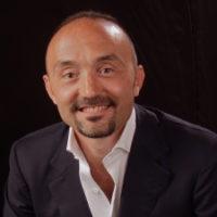dr. Leonardo Bacherini