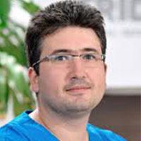 dr. Sorin Sarbu