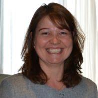 dr. Maria Cristina VAIDA
