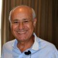 dr. Paul Mattout